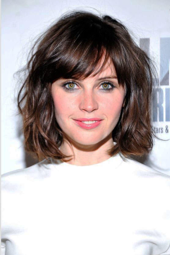RX_1708_Best Short Haircuts for Oval Faces_Shag-Inspired