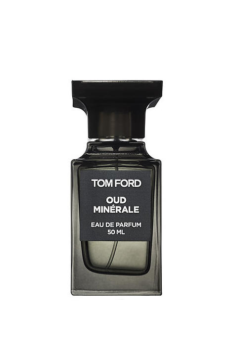 RX_1708_Tom Ford Oud Minerale