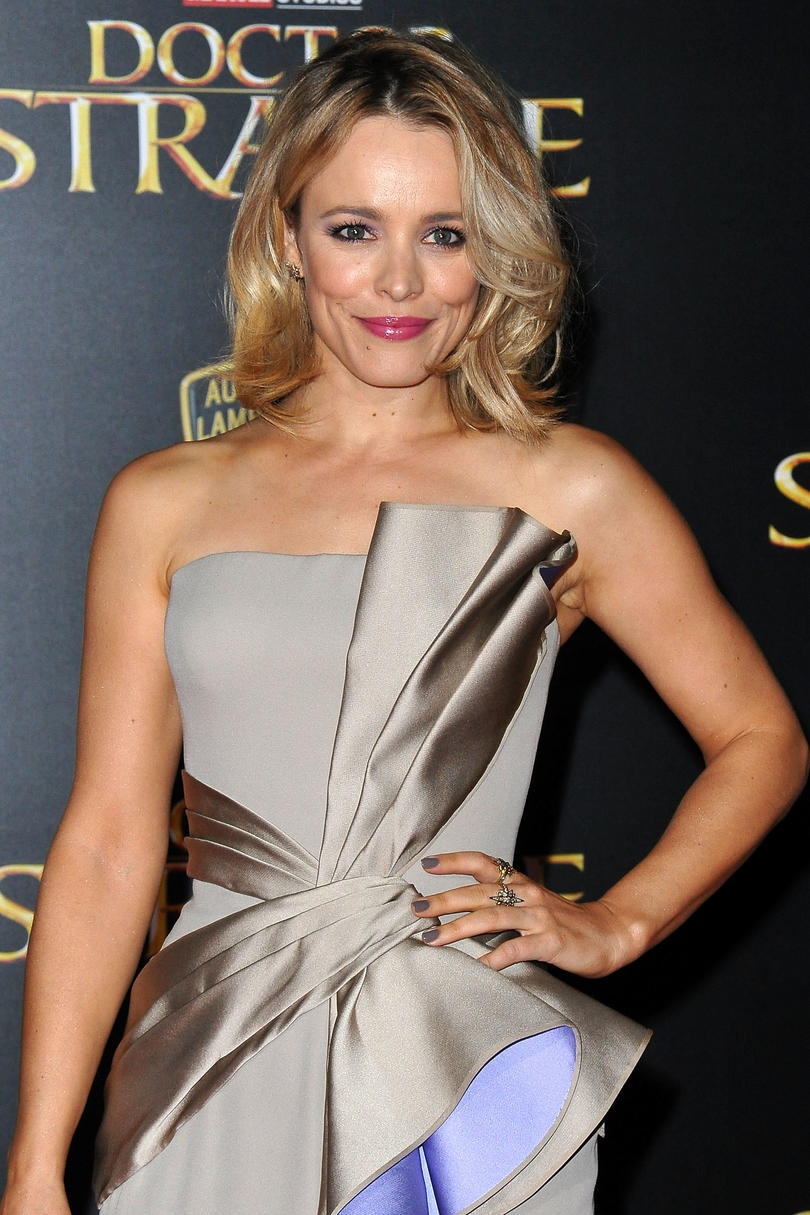 The Best Short Hairstyles For Heart Shaped Faces Southern Living