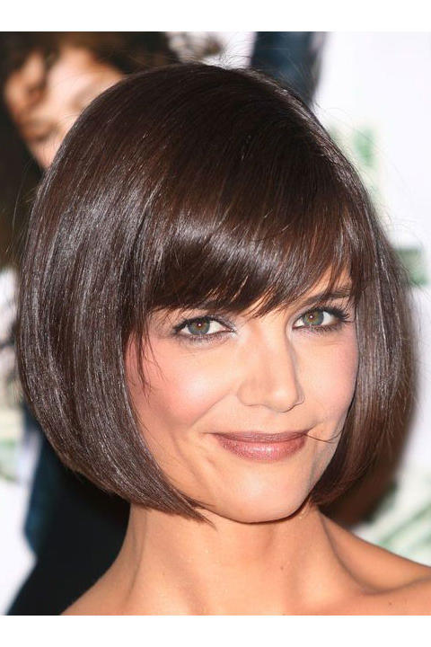 17 Classic Haircuts That Will Never Go Out of Style