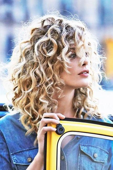 haircuts for women with curly hair the best haircuts for curly haired southern living 2025 | da129cd280acbfac8d86a9b5e6b2cd67