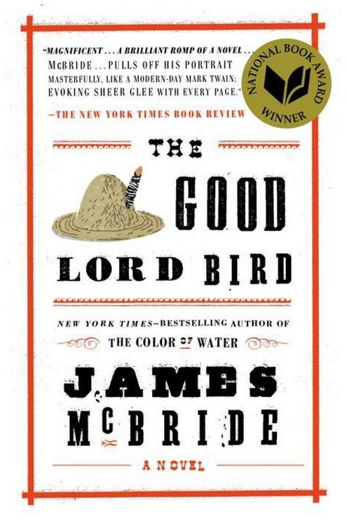 the burden of secrets in the color of water a book by james mcbride The burden of secrets in the color of water, a book by james mcbride pages 2 words 590 view full essay more essays like this: not sure what i'd do without @kibin.