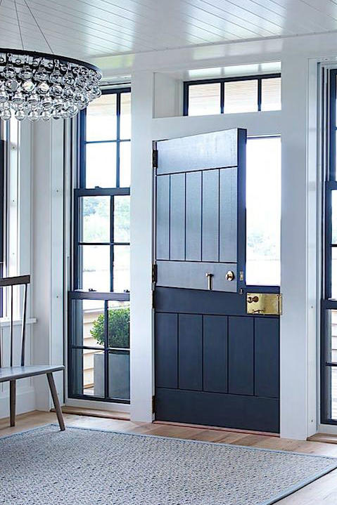 best dutch depot interior door home of ideas design doors