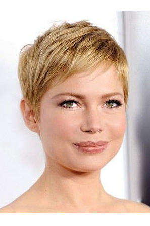There's a New Shag Cut Taking Over—And Here Are Amazing ...