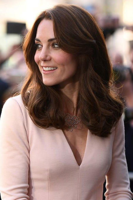 RX_1710_The Most Iconic Hair of All Time_Kate Middleton