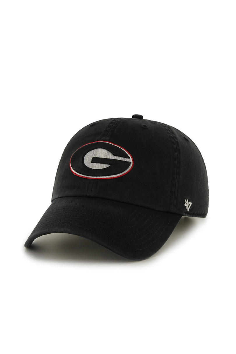 SEC and ACC Gear