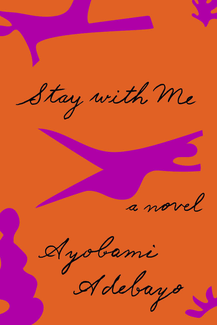 RX_1711_Stay with Me by Ayobami Adebayo_Best Books