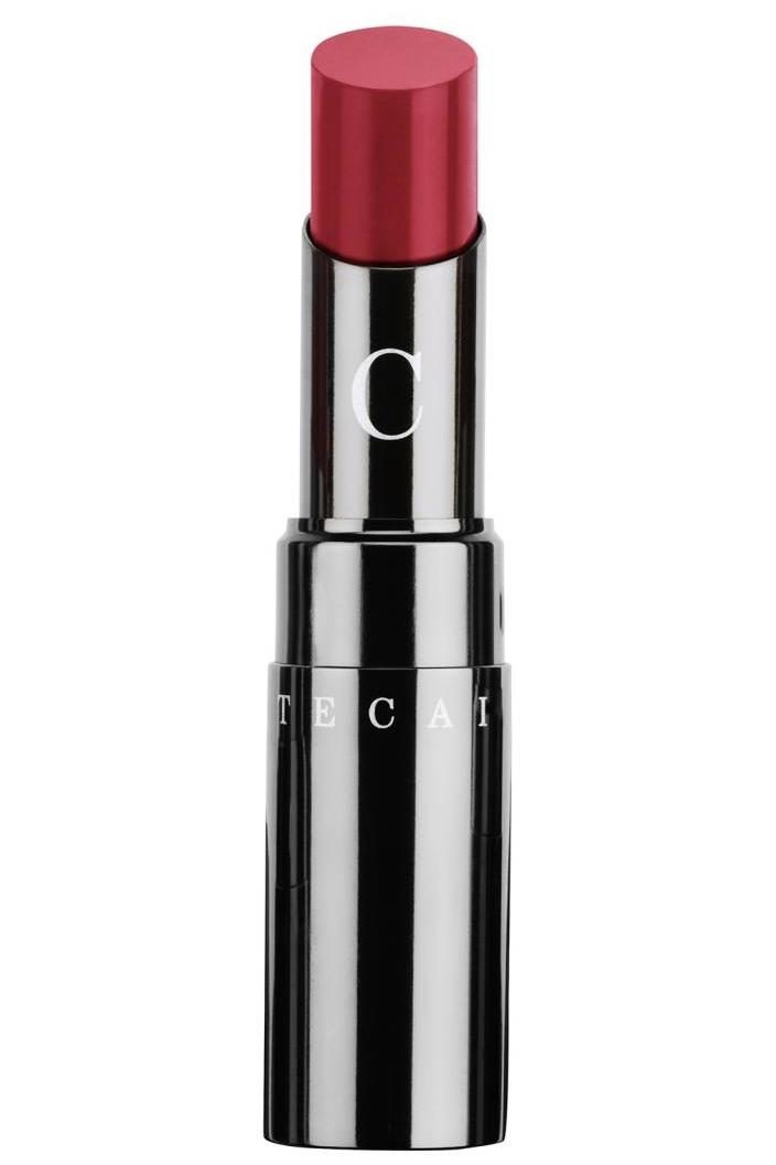 Chantecaille Red Juniper
