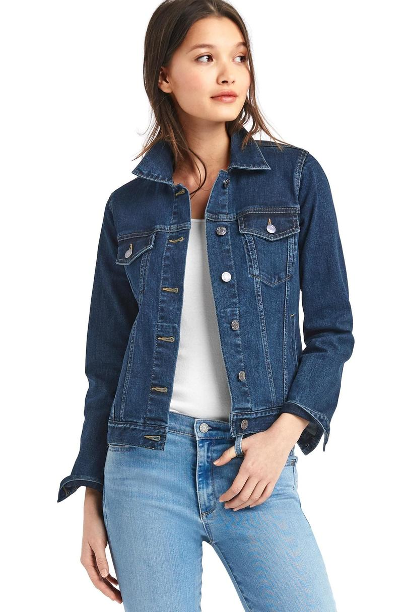RX_1710_80s Trends_Denim Jackets, Now
