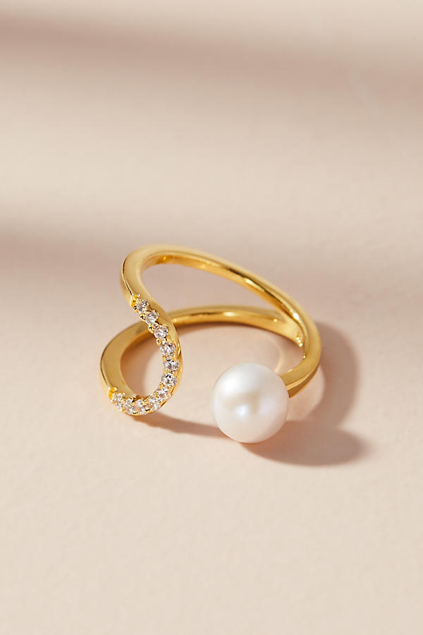 RX_1710_Eclipse Pearl Wrapped Ring_Pearl Update