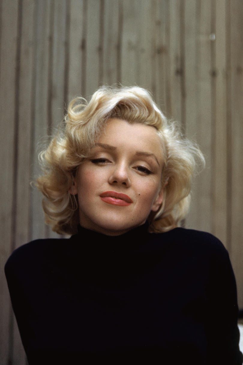 The Most Iconic Hairstyles Of All Time Southern Living