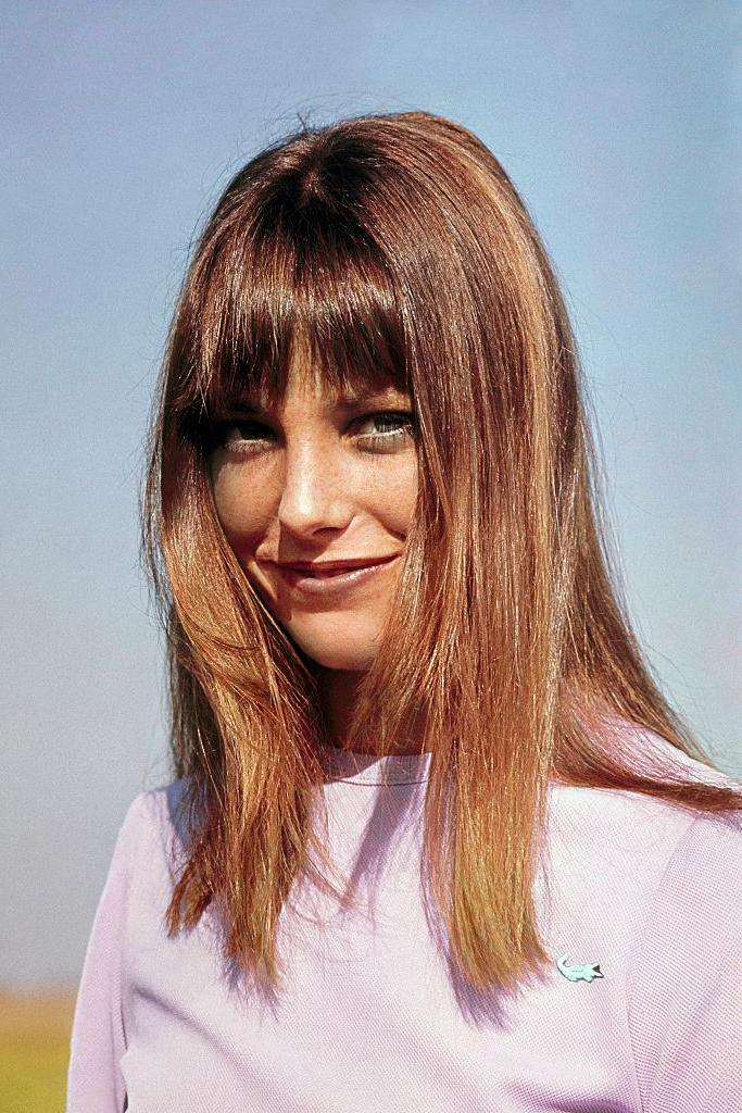 The Most Iconic Hairstyles of All Time - Southern Living
