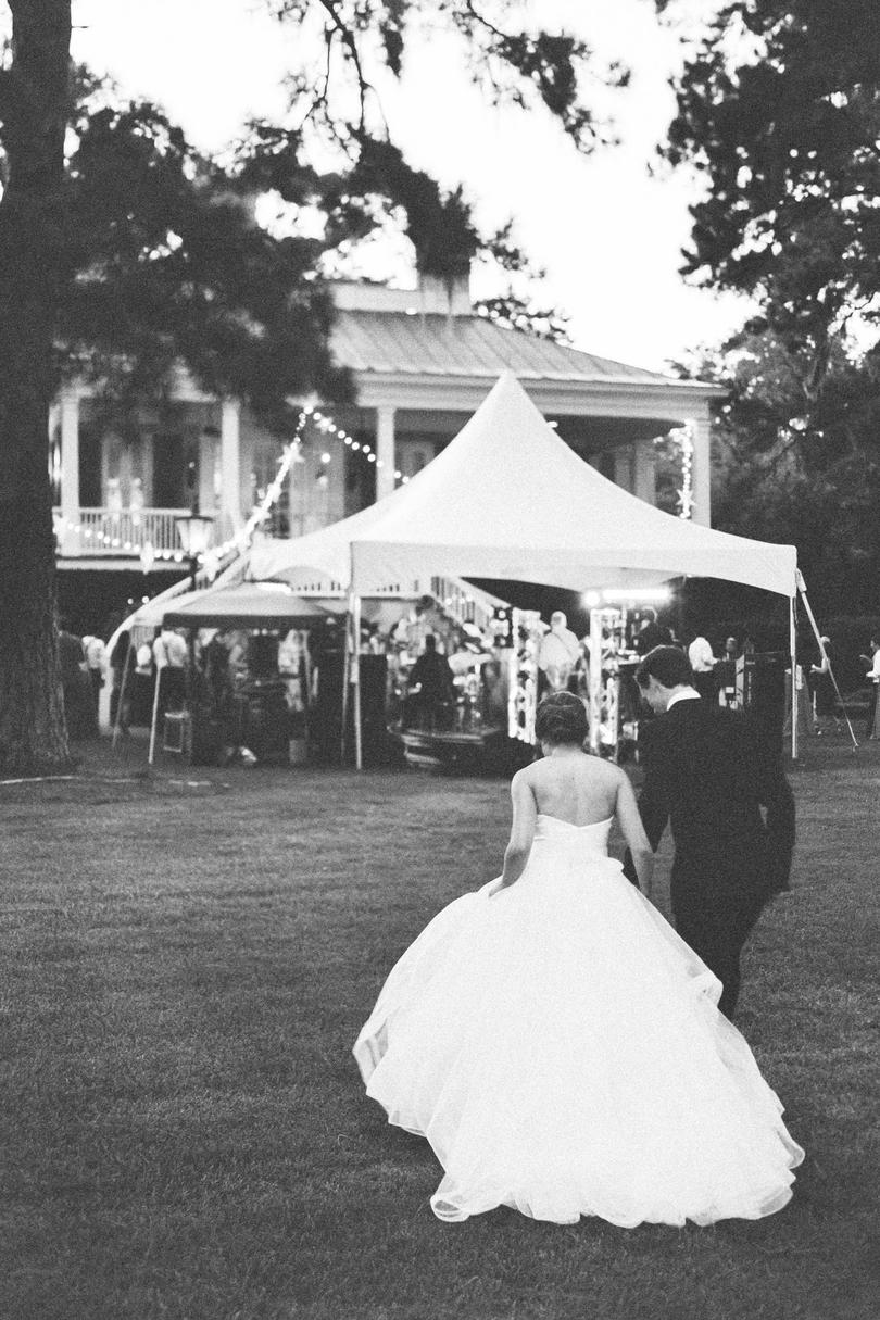 RX_1710_Colorful Lowcountry Porch Wedding_The Most Memorable Moment