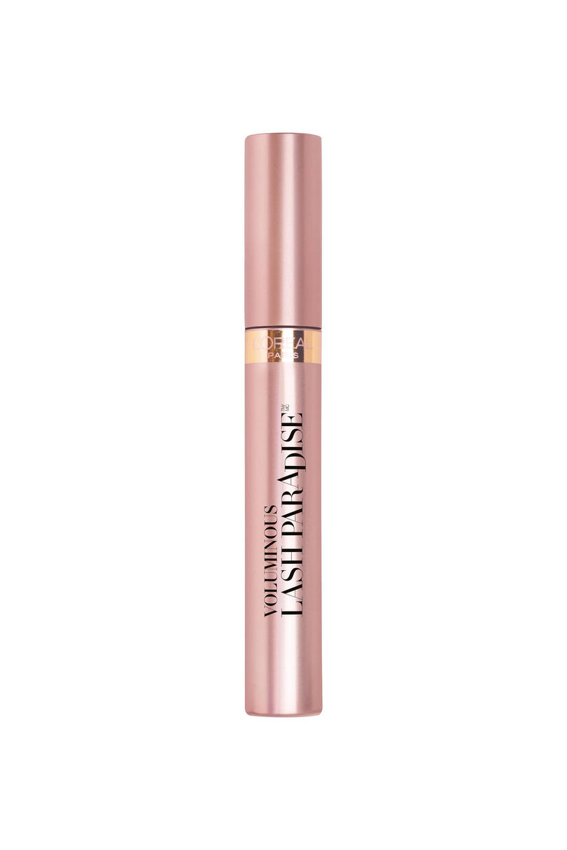 L'Oréal Paris Voluminous Lash Paradise Mascara