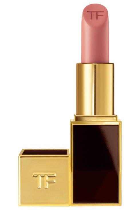 Tom Ford Lip Color in 'Spanish Pink'