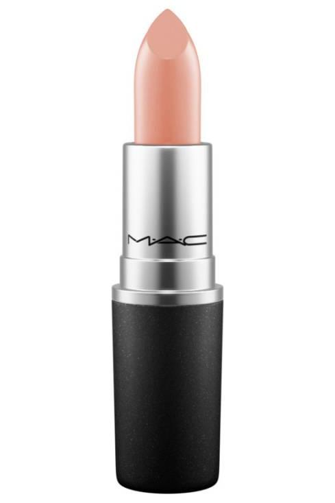 MAC Nude Lipstick in 'Myth'