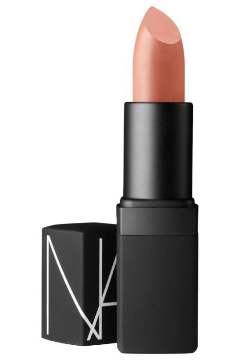 NARS Lipstick in 'Honolulu Honey'