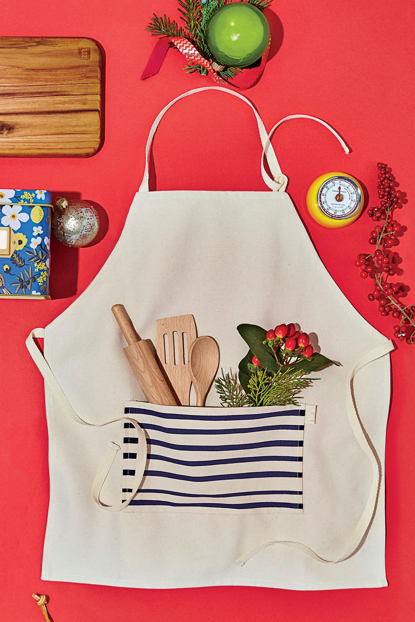 The Best Christmas Gifts Under $100 - Southern Living