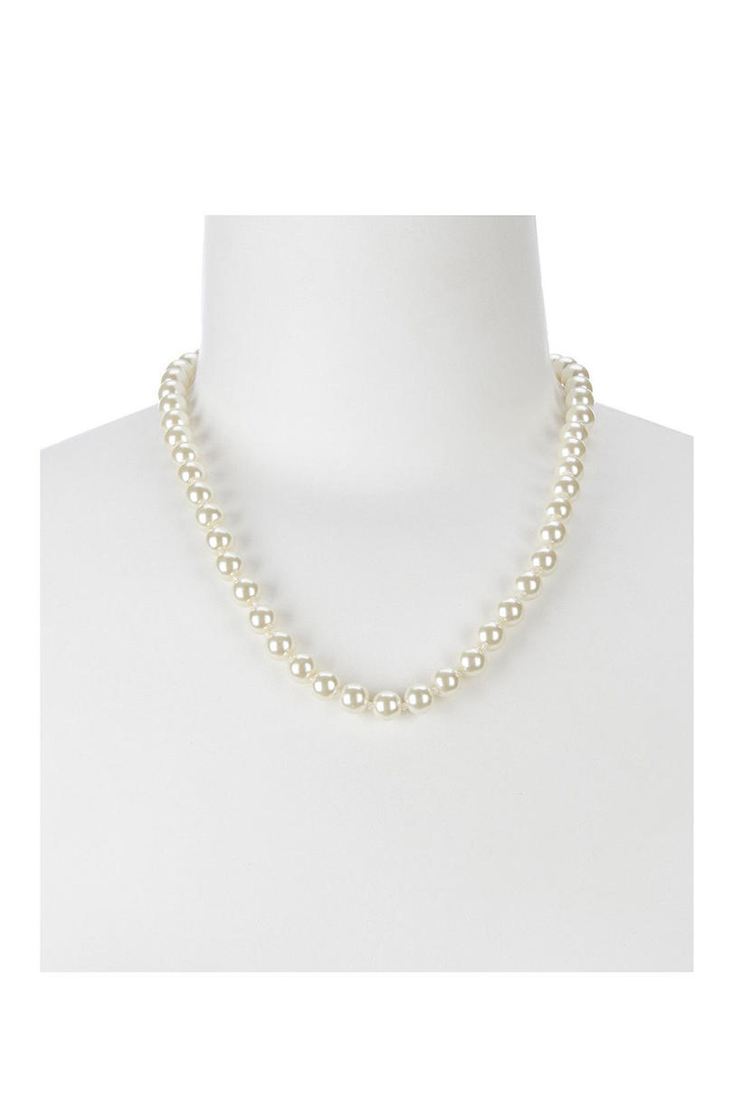 RX_1711_Cezanne Faux-Pearl Necklace_Pearl Gift