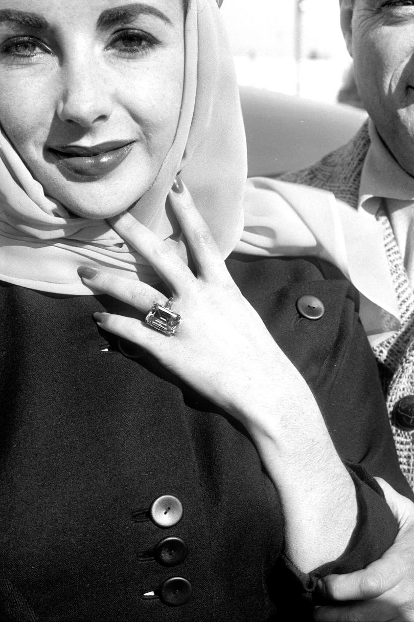 the most classic engagement rings of all time southern