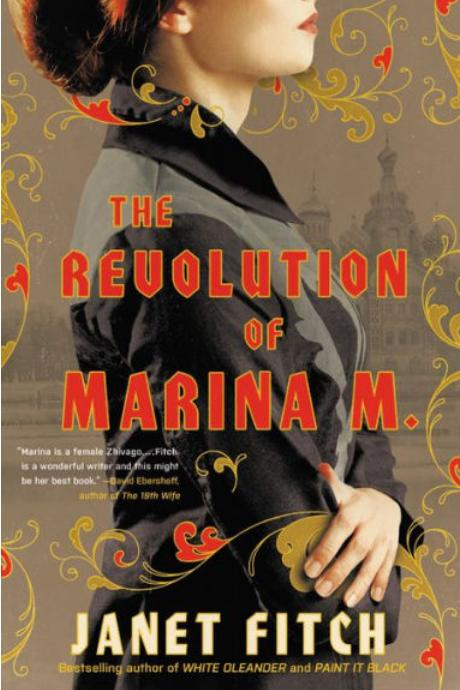 Best New Historical Fiction
