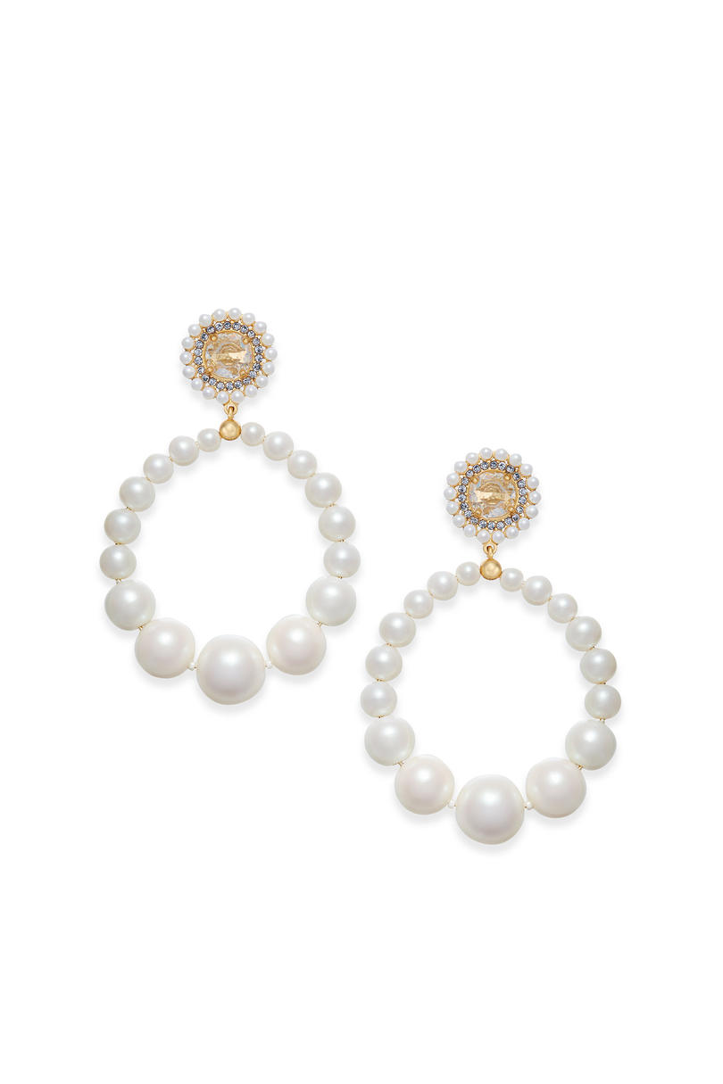 Affordable Pearls for All the Ladies on Your Holiday Gifting List ...