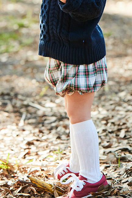 a47b3cbe0 The Essentials of a Southern Child s Wardrobe