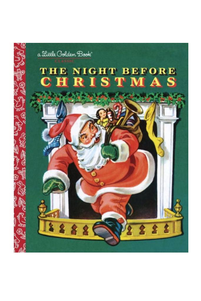 The Book The Best Christmas Pageant Ever