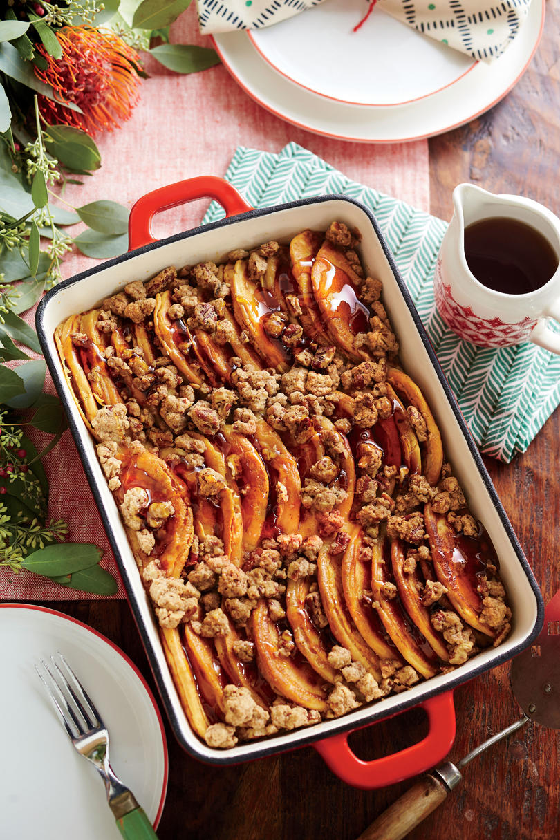 The Best 9x13 Casseroles to Serve for Christmas