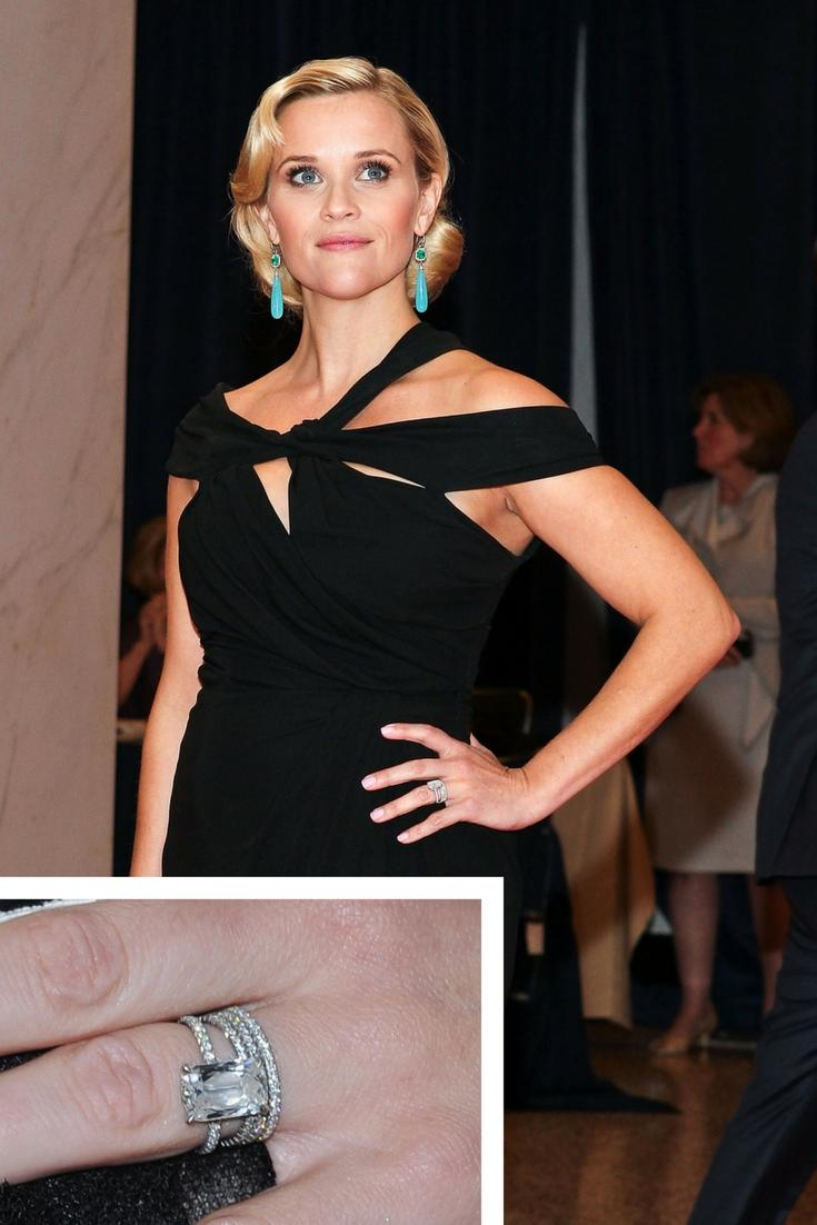 RX_1711_Classic Engagement Rings_Reese Witherspoon