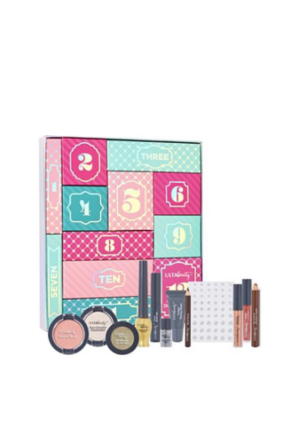 Ulta 12 Days of Beauty