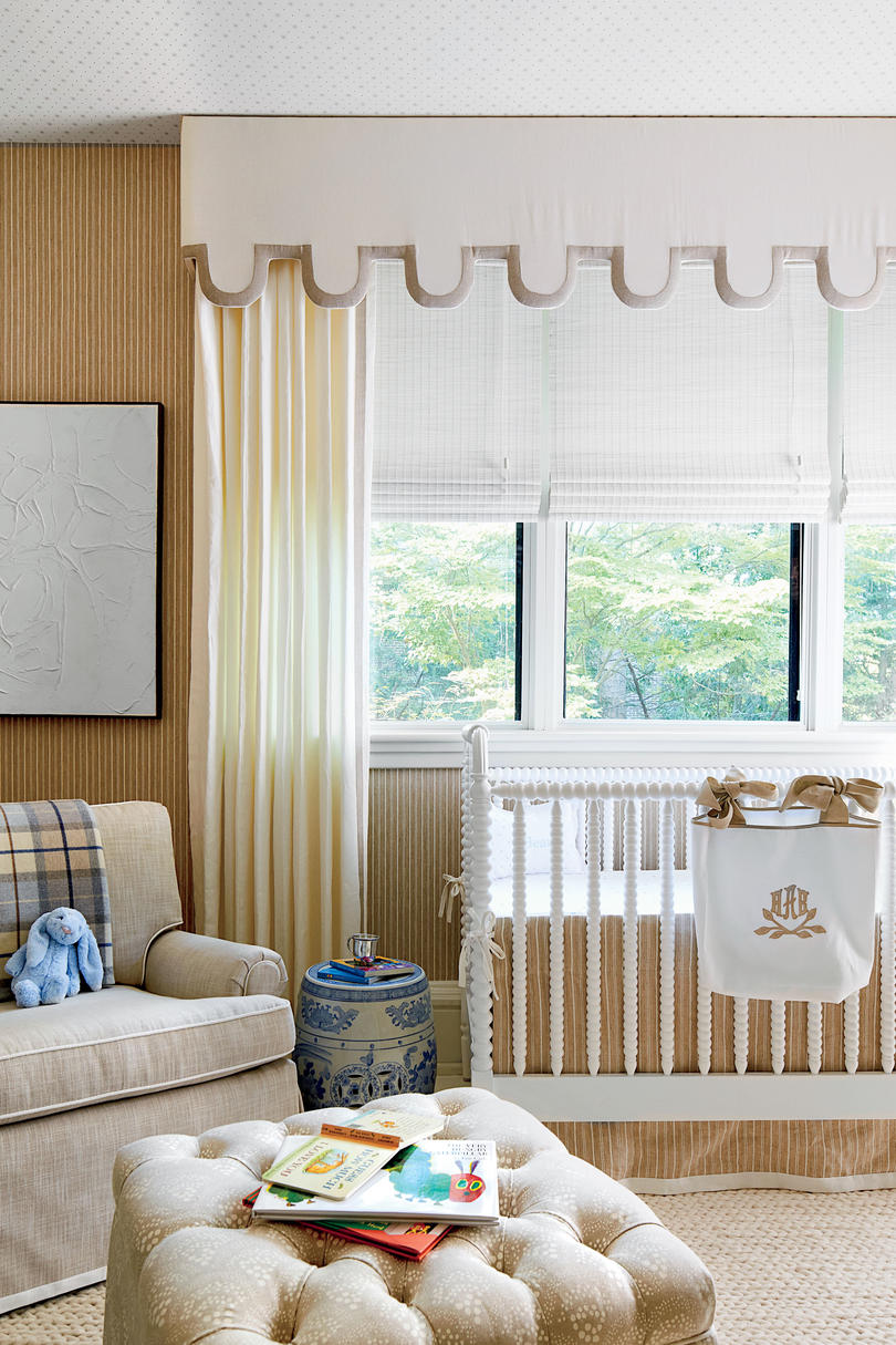 RX_1801_Allison Allen_Neutral Nursery