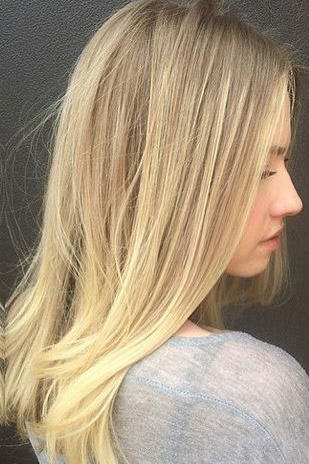 Low Maintenance Hair Colors That Let You Skip The Salon