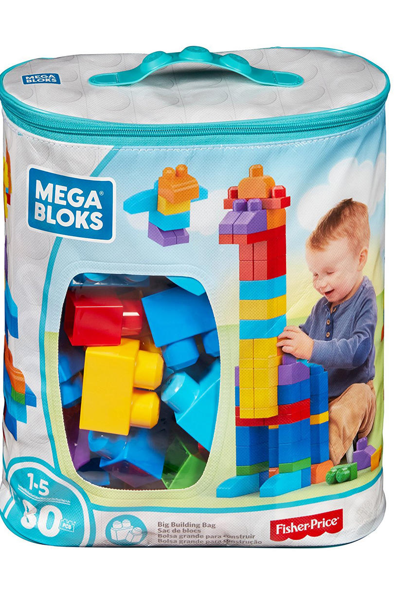 RX_1712 Mega Bloks_Amazon Prime Last-Minute Gifts