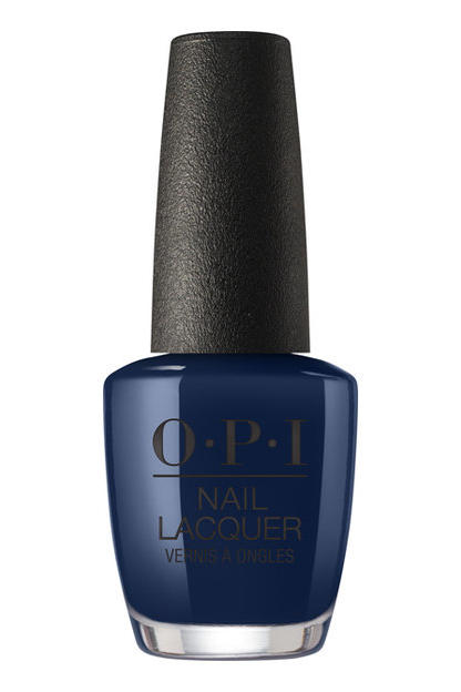 October: Russian Navy by OPI