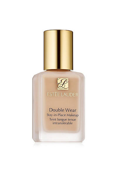 Best Splurge Moisturizing Foundation
