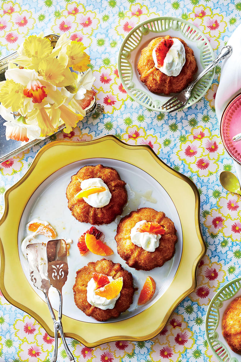 RX_1903_Divine Easter Desserts_Grand Marnier Cakes