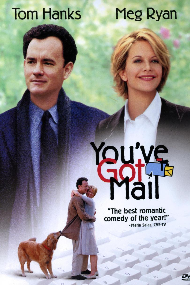 RX_1908_You've Got Mail_Fall Movies