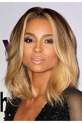 different hair parting styles shoulder length hairstyles to show your hairstylist asap 3672