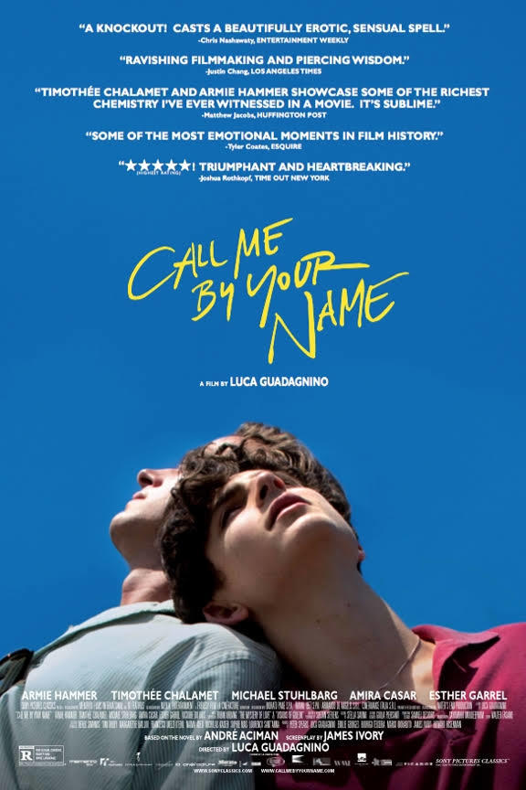 RX_1801_Call Me By Your Name (2018)_Love Story