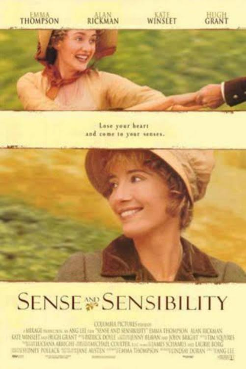 RX_1808_Sense and Sensibility (1995)_Downton Film