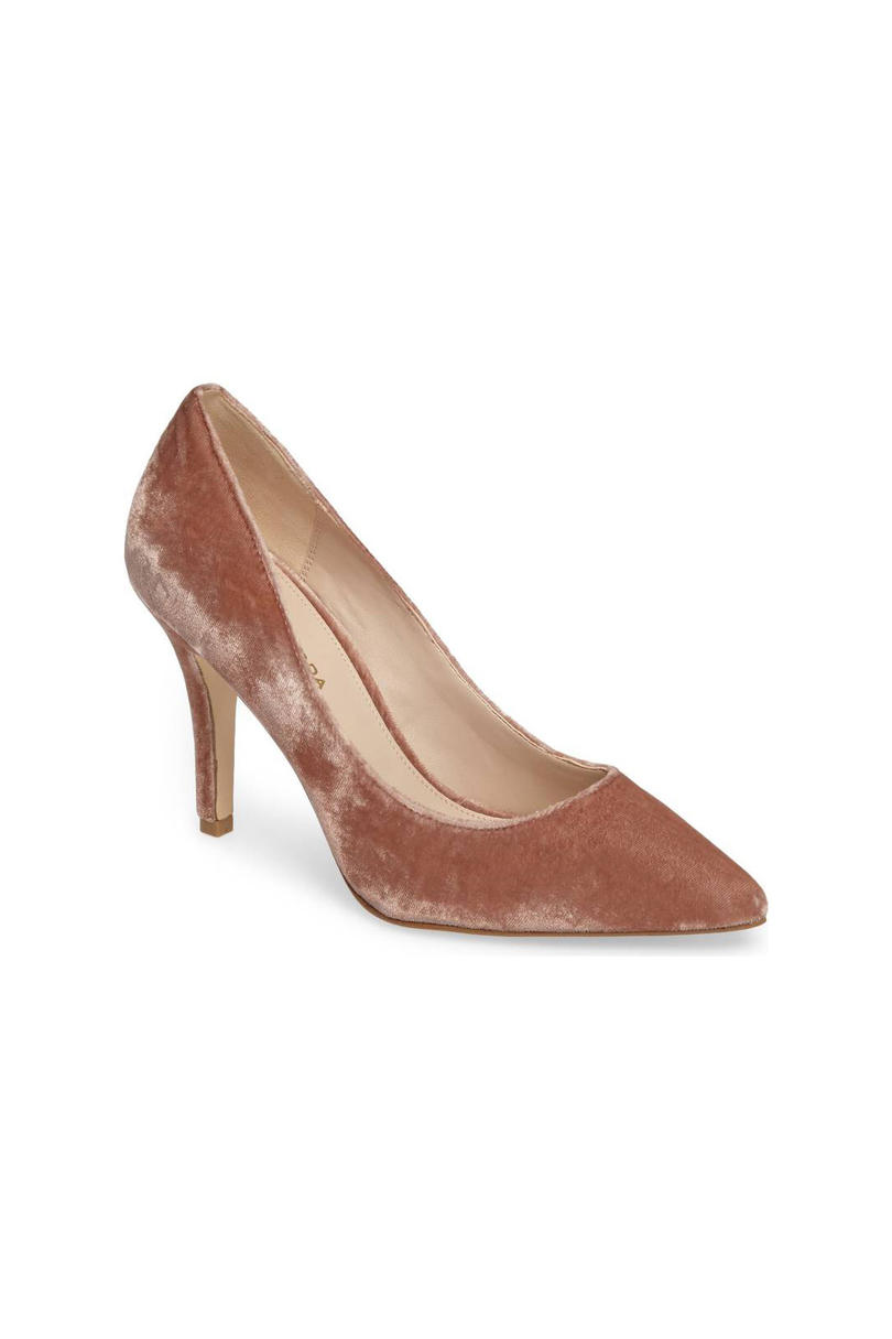 Shoes Every Southern Woman Should Own: Perfectly Impractical Splurge Shoe