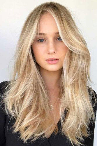 Honey Blonde Hair Color Chart Stufff Pinterest And