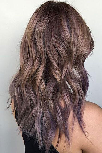 RX_1802_Mushroom Brown Hair Color Trend_Edgy