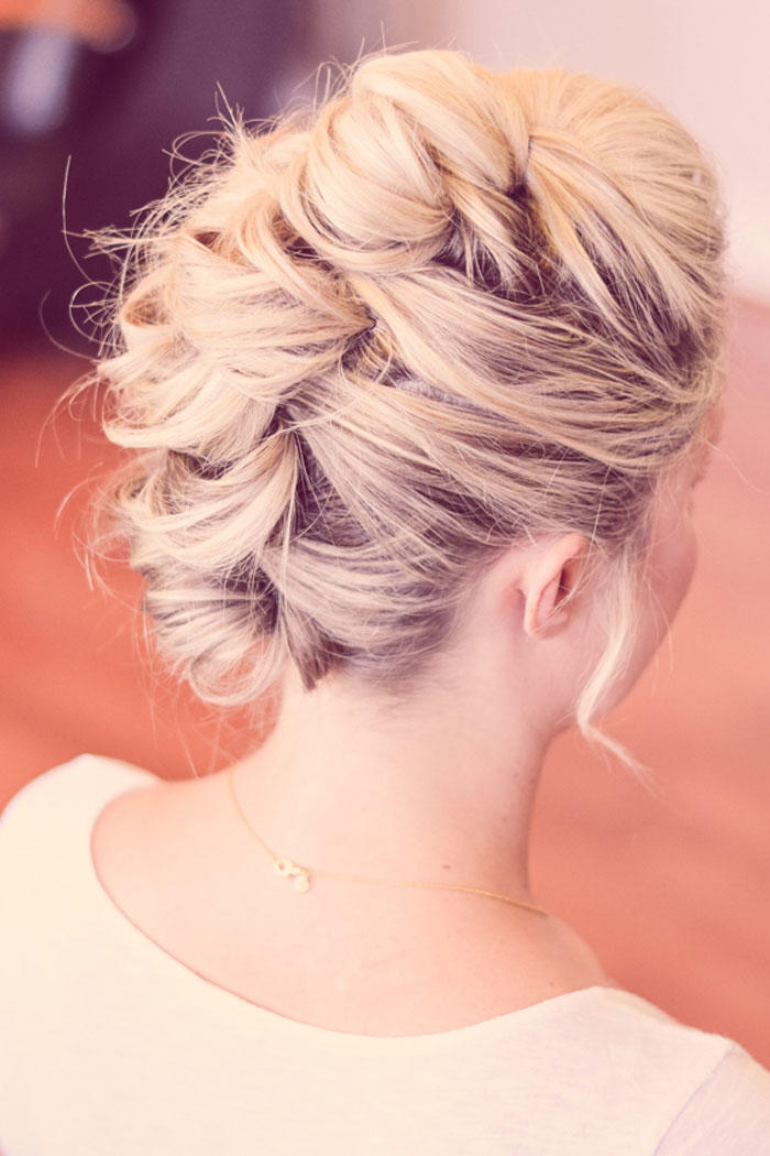 RX_1802_Hairstyles for Curly Hair_Fancy Faux-Hawk