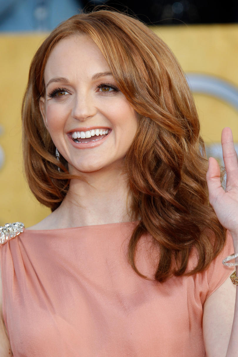 RX_1802_Celebrities with Red Hair_Jayma Mays