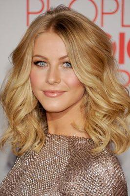 10 Blonde Hair Colors For 2018 Dirty Honey Dark Blonde