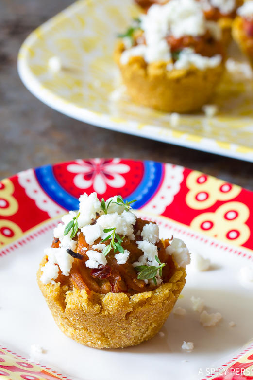 Dinnertime Muffin Pan Recipes Southern Living