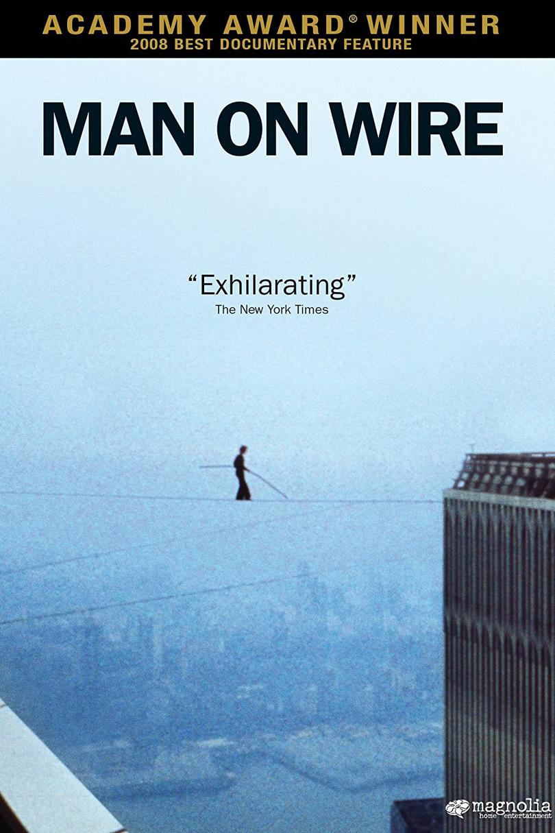 RX_1803_Man on Wire (2008)_Documentary