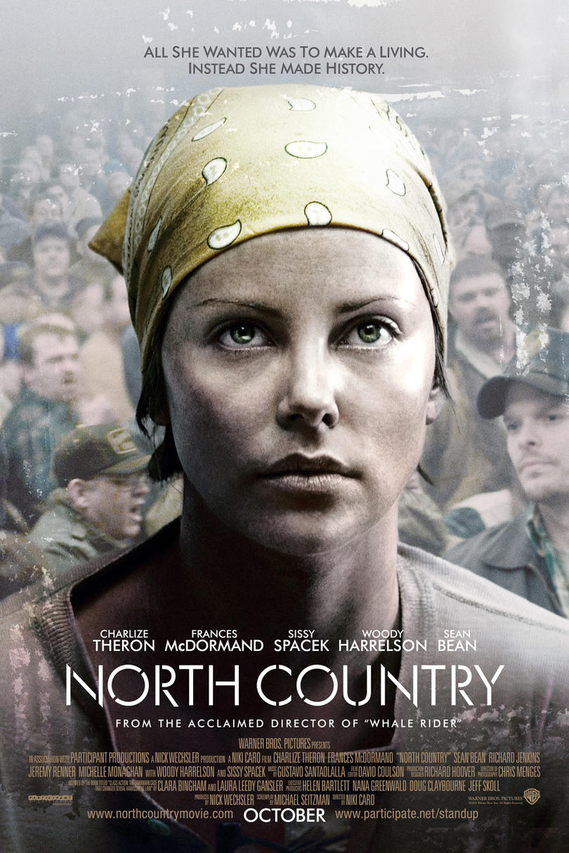 North Country (2005)
